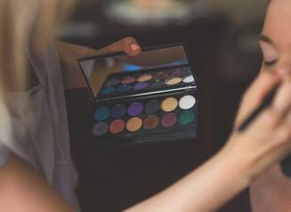 MakeupWorkshopsare Back!