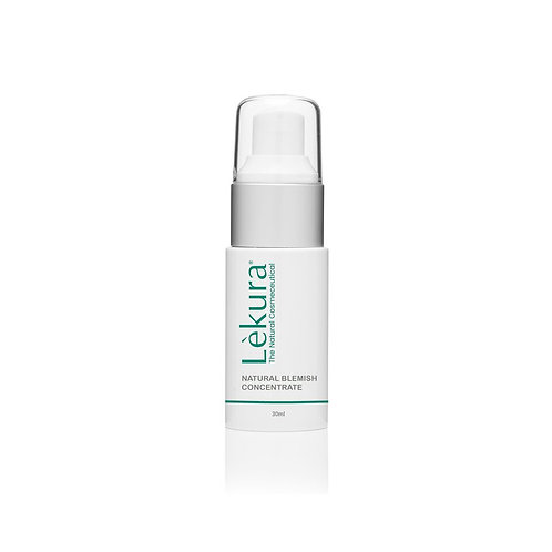 Natural Blemish Concentrate 30ml