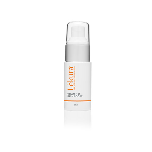 Vitamin C Skin Boost 30ml