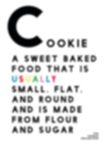 flyer voorkant CC A COOKIE IS A CYMK.jpg