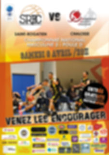 affiche_basket_avril-2019.jpg
