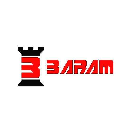 Baram Logo 1_edited.jpg