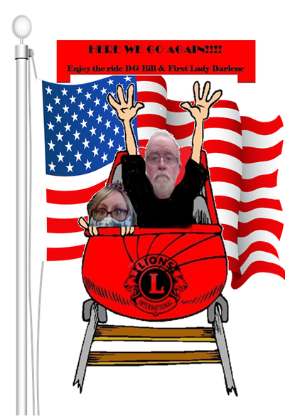 Bill and Darlene ad newer version.png