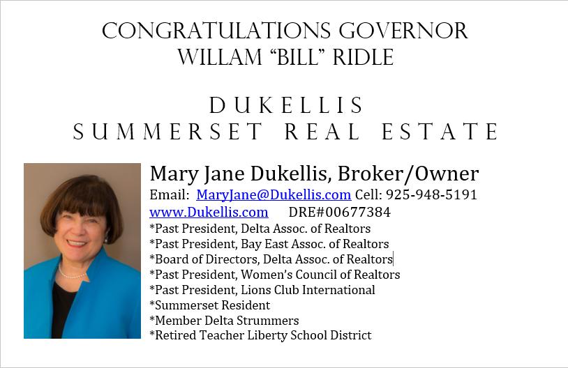 Mary Jane Dukellis ad.png