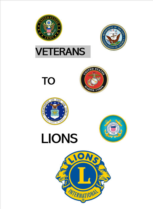 D4c3-ads_2020-Veterans_to_Lions.png