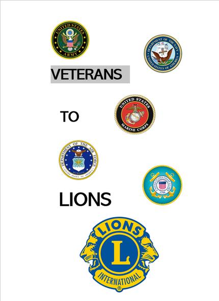 D4c3-ads_2020-Veterans_to_Lions.png