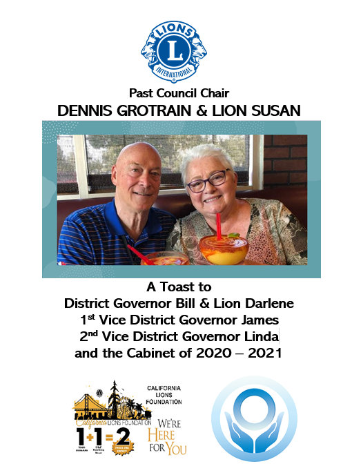 Denny and Susan Ad option 1.png