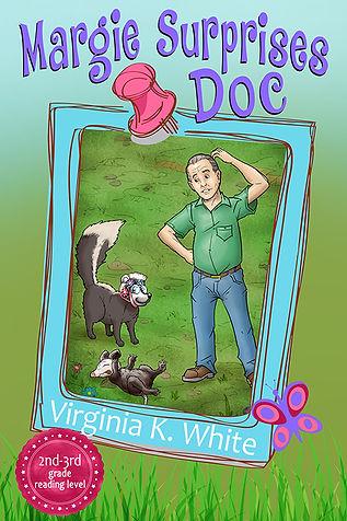 Margie_Book2_Ebook_webdisplay.jpg