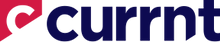 Logo - Currnt.png