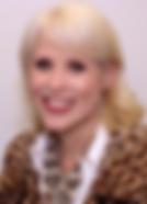 Headshot Patty Jan 2020 5.JPG.png