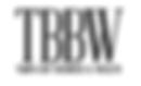 Logo -  TBBW.png