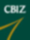 CBIZ Image Consulting