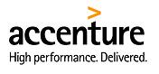Accenture Image Consulting