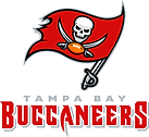 Tampa Bay Buccaneers Image Consulting