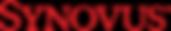Logo - Synovus.png