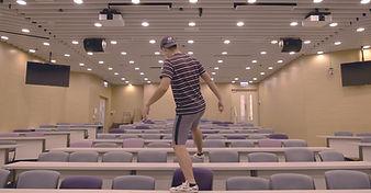 Empty Classroom1.jpg
