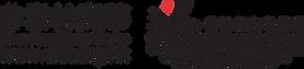 ELDT_ADC_Logo_2019.png