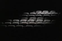 什麼是劇場?