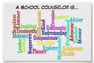 school counselors are.jpg