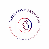 Conceptive Farmacia Research Inshorts.png