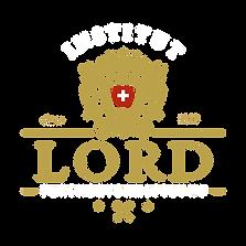 institut_lord_logo_black_31072019_sH.png