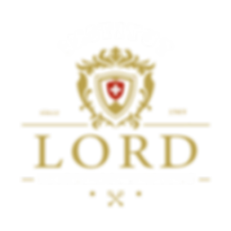 Institut Lord Logo