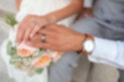 bride-1837148_1920.jpg