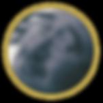 IL 1412-01.jpg