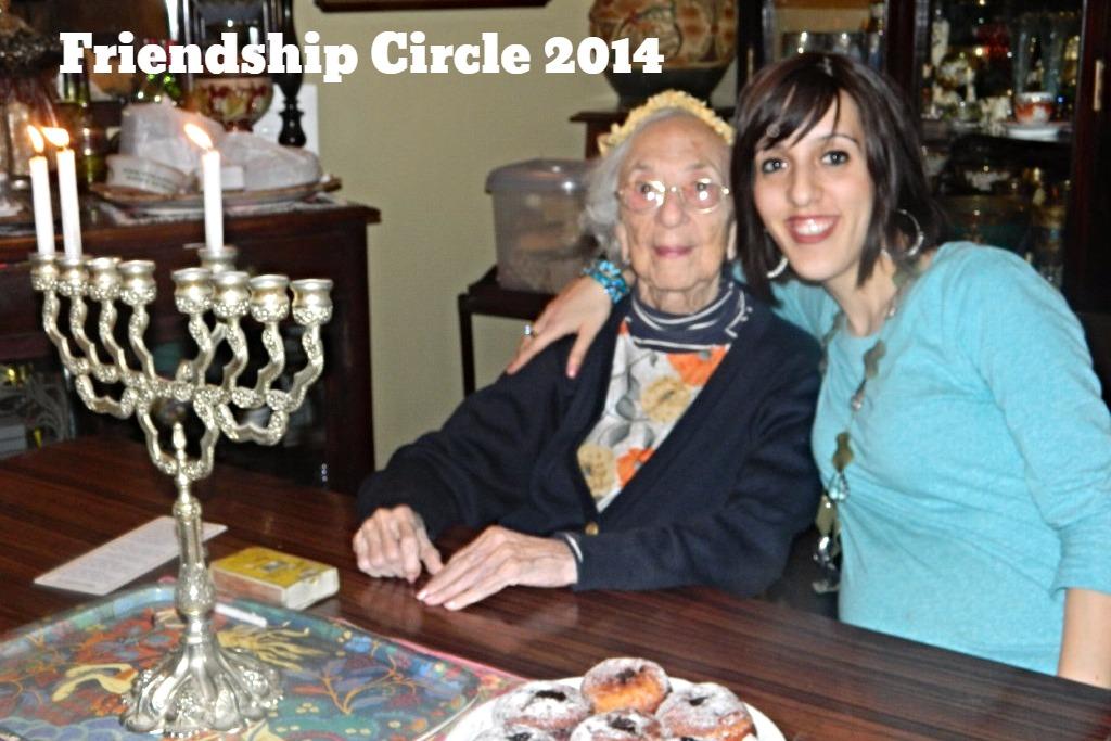 Friendship circle 2014_edited