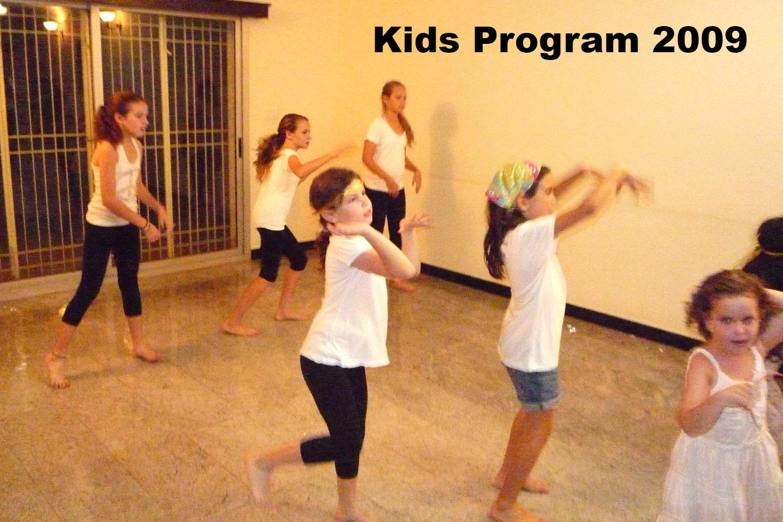 Kids Program 2008_edited