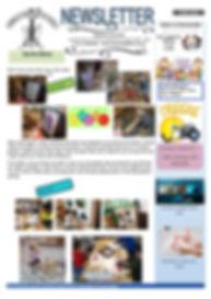 June Newsletter 2020 pg1.jpg