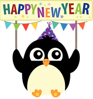 happy-new-year-126f1659c98488fa_edited.p