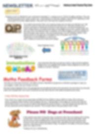 June Newsletter 2020 pg3.jpg