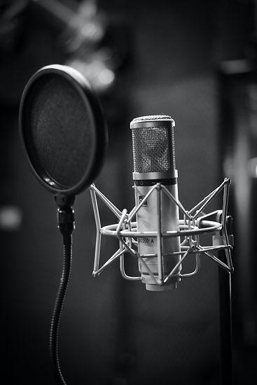 The Most Famous Recording Studios in London