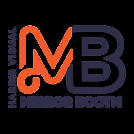 MirrorBooth_FinallogoColor.png