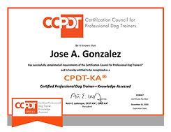 CCPDT-CPDT-KA_2206667_GONZALEZ_JOSE.jpg