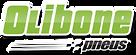 logo OLIBONE.png