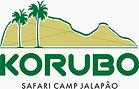 Logomarca Korubo 2016.jpg