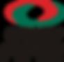 Logo_colegio_brasilia_.png