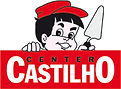 centerCastilho.jpg