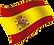 Idioma Espanhol.png