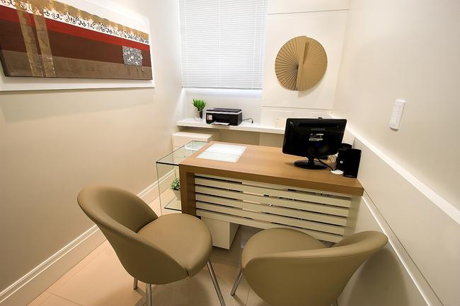 escritorioAdministrativo.jpg