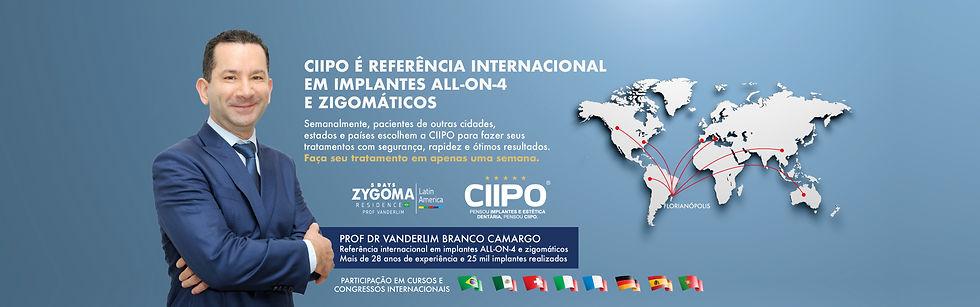 CIIPO_-_Banner_Referência_Internaciona
