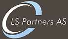 LS Partners AS_logo.png