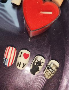 creations-nail-art-new-york-lesthetique-