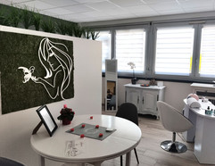 institut--LES-thetique-by-Stephanie-accu
