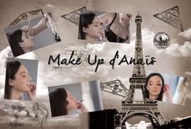 make-up-maquiillage-de-soiree.jpg