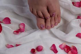 verni-pieds-foil.jpg