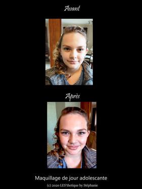 maquillage-jour-adolescante-lesthetiqueb