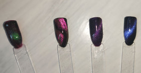 creations-nail-art-2-lesthetique-by-step